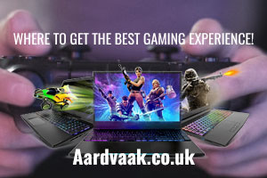 gaming experience online
